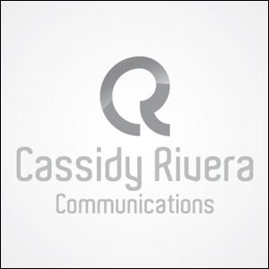 Cassidy Rivera