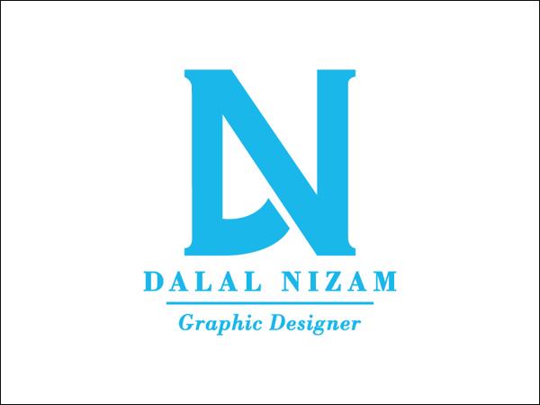 Dalal Nizam