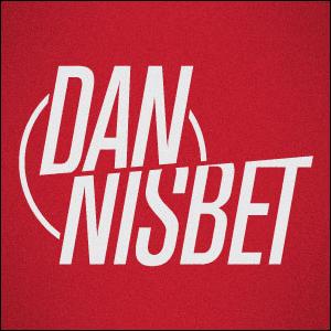 Dan Nisbet