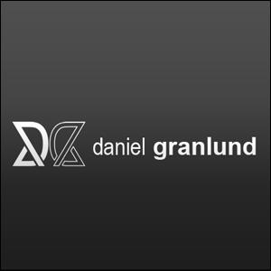 Daniel Granlund