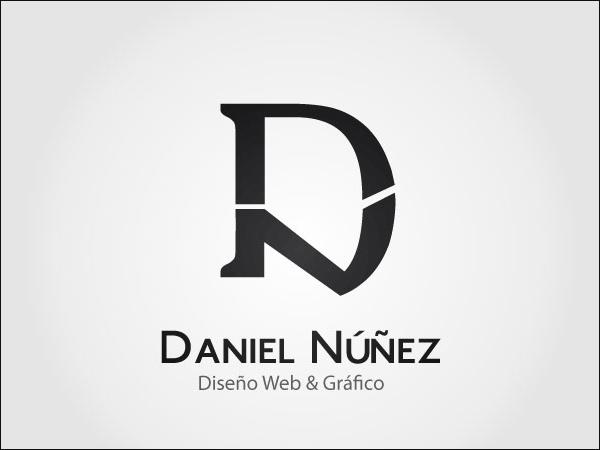 Nunez Graphic Design
