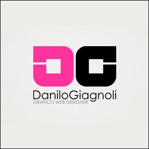 Danilo Giagnoli
