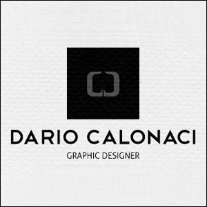Dario Calonaci