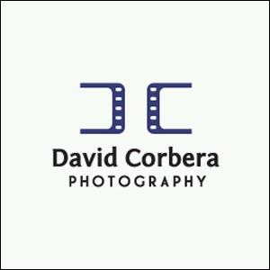 David Corbera
