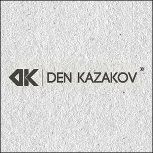 Den Kazakov