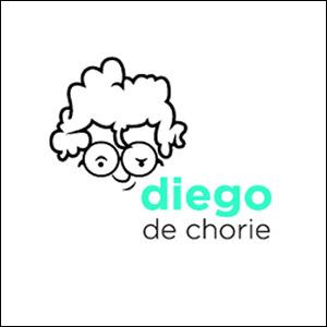 Diego De Chorie