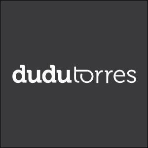 Dudu Torres
