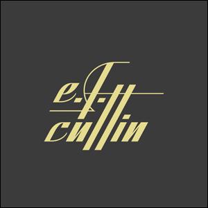 E.F. Cuttin