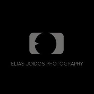 Elias Joidos
