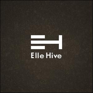 Elle Hive