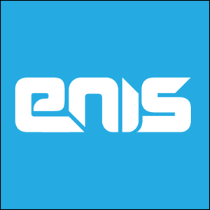 Enis