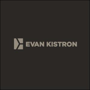 Evan Kistron
