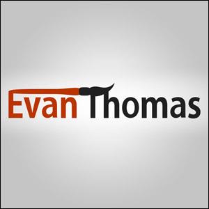Evan Thomas