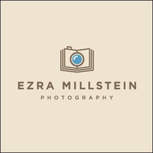 Ezra Millstein
