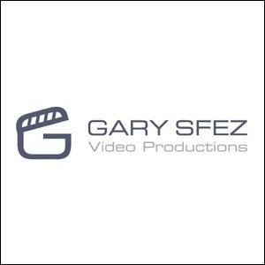 Gary Sfez