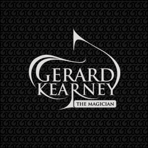 Gerard Kearney