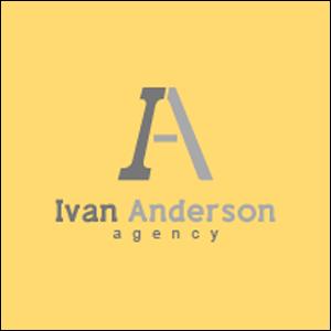 Ivan Anderson