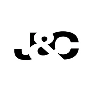 J and C