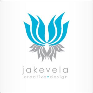 Jake Vela