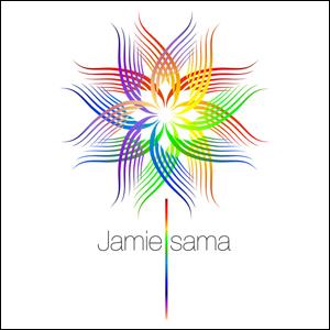 Jamie Sama