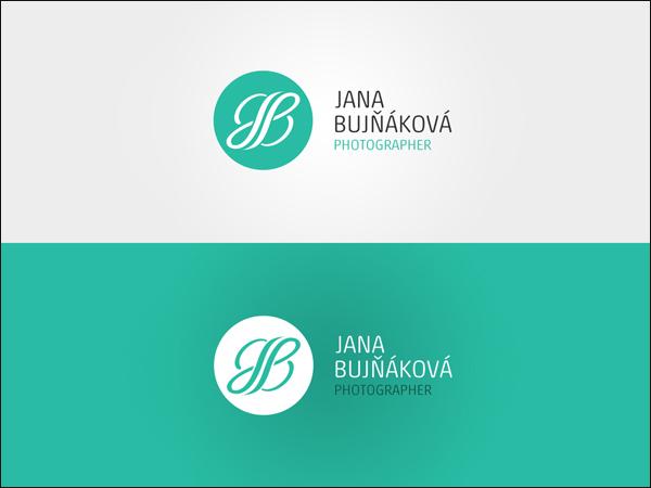 Jana Bujnáková