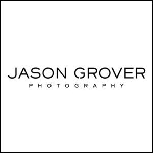 Jason Grover