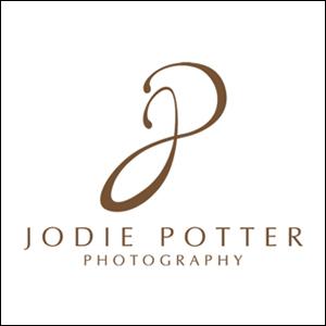 Jodie Potter