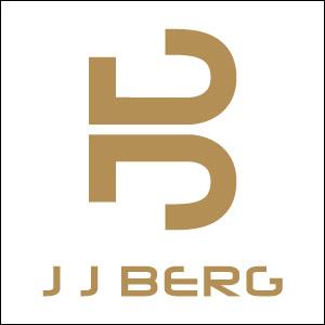 Jørund Jenssen Berg