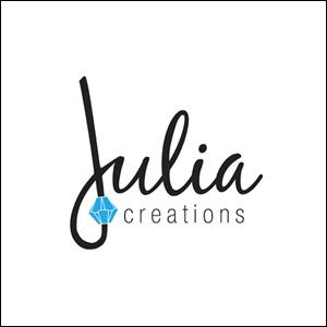 Julia Creations
