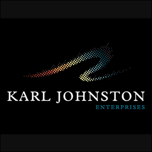 Karl Johnston