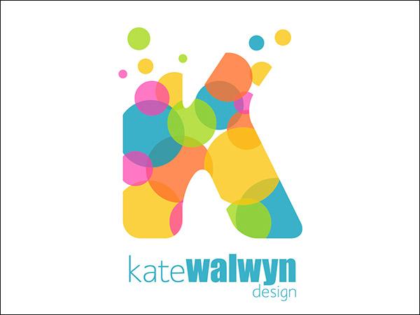 Kate Walwyn
