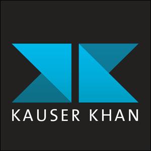 Kauser Khan