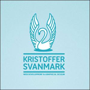 Kristoffer Svanmark