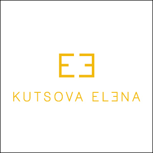 Kutsova Elena