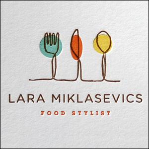 Lara Miklasevics