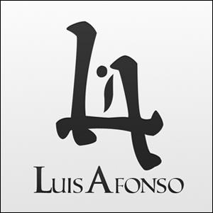 Luis Afonso