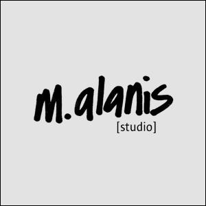 M. Alanis