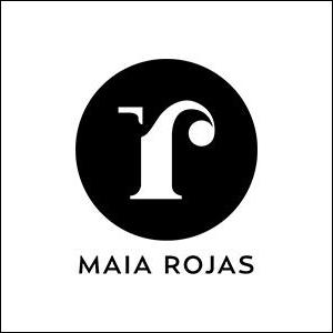 Maia Rojas