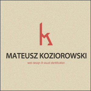 Mateusz Koziorowski