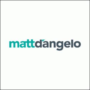 Matt D'Angelo