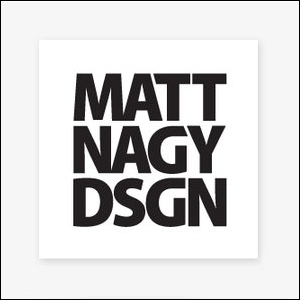 Matt Nagy