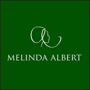 Melinda Albert