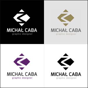Michal Caba
