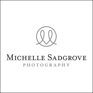 Michelle Sadgrove