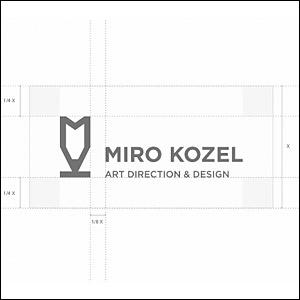 Miro Kozel