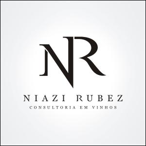 Niazi Rubez
