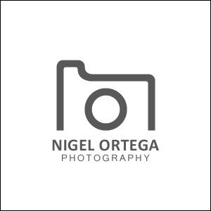 Nigel Ortega