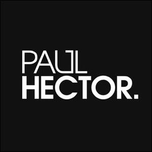 Paul Hector