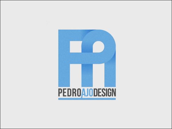Pedro Ajo