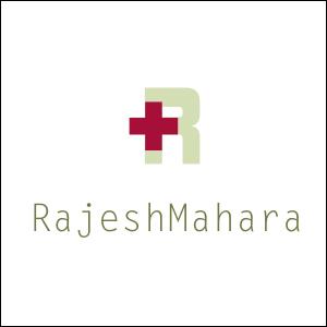 Rajesh Mahara